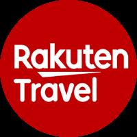 Rakuten Travel reviews