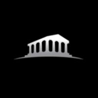 WealthBuilders Together Ltd reviews