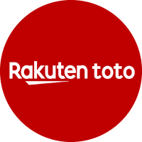 Toto.Rakuten.co.jp reviews