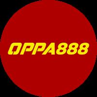 Oppa888.net reseñas