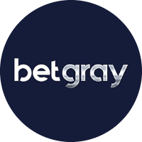 Betgray reviews