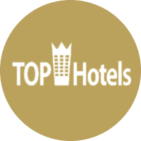 Tophotels.ru şərhlər