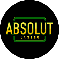 Absolut Casino reviews