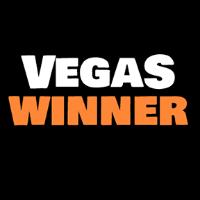 Vegas Winner şərhlər