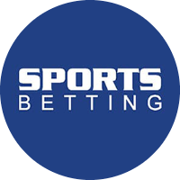 Sportsbetting.ag reviews