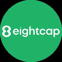 Eightcap отзывы