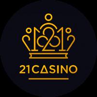 21 Casino reviews