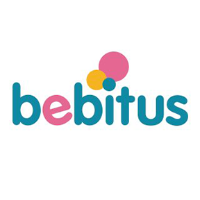 Bebitus.fr reviews