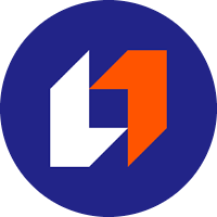 Psbank.ru отзывы