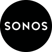Sonos reviews