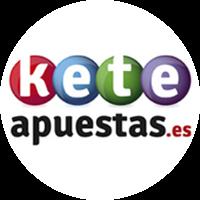 Keteapuestas.es reviews