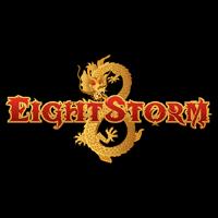 Eight Storm отзывы