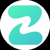 ZenGo reviews
