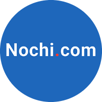 Nochi.com anmeldelser