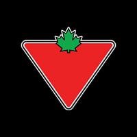 Canadian Tire şərhlər