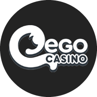 Ego Casino reviews