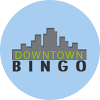 Downtown Bingo reviews