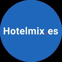 Hotelmix.es reviews