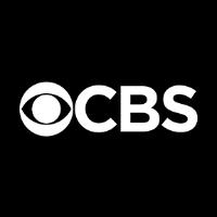 CBS.com şərhlər