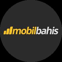 MobilBahis avaliações