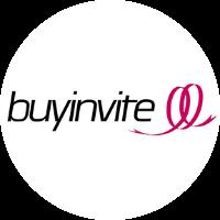 BuyInvite.com.au Opinie