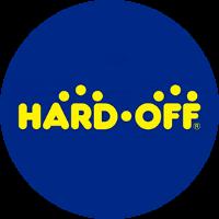 HARD OFF reviews