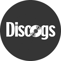 Discogs reviews