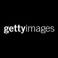 GettyImages.es bewertungen