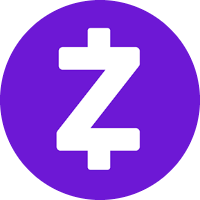 Zelle Pay reviews