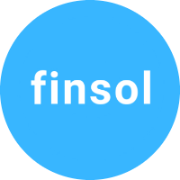 Finsol reviews