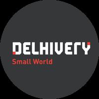 Delhivery reviews
