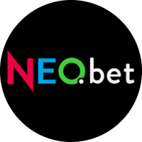 Neo.bet reviews