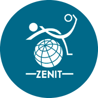 Zenit.win reviews