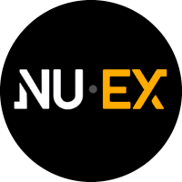 Nuex şərhlər