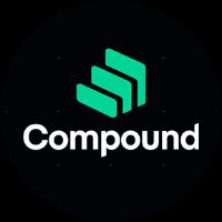 Compound Finance bewertungen