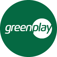 Greenplay reviews
