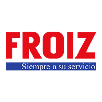 Froiz reviews