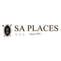 South African Places şərhlər