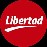 Hiper Libertad şərhlər
