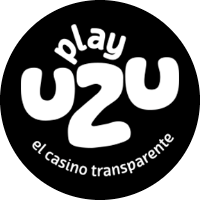 PlayUZU.es reviews
