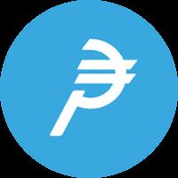 Payworld avaliações