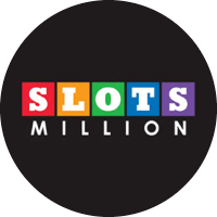 Slots Million reviews