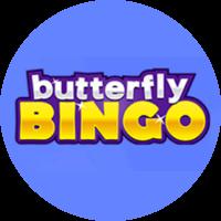 Butterfly Bingo reviews