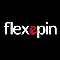 Flexepin şərhlər