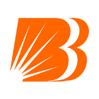 Bank of Baroda Opinie