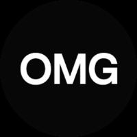 OMG Network Opinie