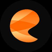 Enracha.es reviews