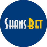 Shansbet reviews