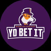 Yobetit reviews