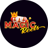 Magic Reels reviews